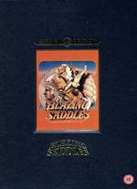 Blazing Saddles (Special Edition Collector's Box Set)