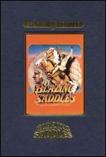 Blazing Saddles [Special Edition Collector's Box]