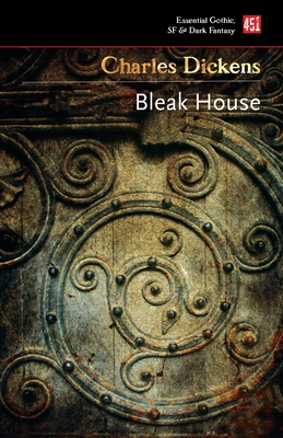 Bleak House - Dickens