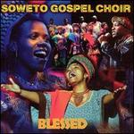 Blessed [Shanachie 18 Tracks]