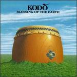 Blessing of the Earth