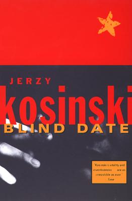 Blind Date - Kosinski, Jerzy