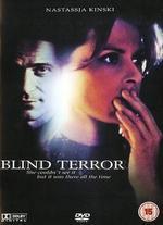 Blind Terror