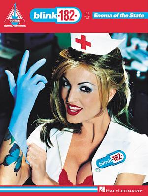 Blink-182 - Enema of the State - Blink-182