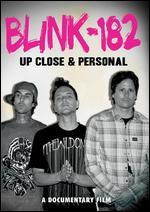Blink 182: Up Close & Personal