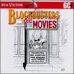 Blockbusters from the Movies