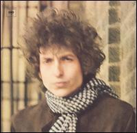 Blonde on Blonde [Remastered 1-CD] - Bob Dylan