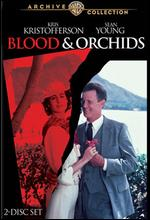Blood and Orchids - Jerry Thorpe