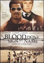 Blood Done Sign My Name - Jeb Stuart