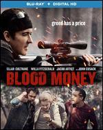Blood Money [Blu-ray] - Lucky McKee