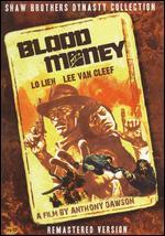 Blood Money [WS]