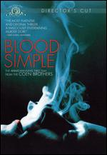 Blood Simple - Joel Coen