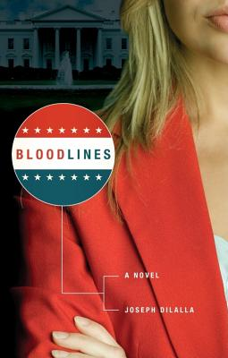 Bloodlines - DiLalla, Joseph