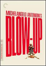 Blow-Up [Criterion Collection] [2 Discs]