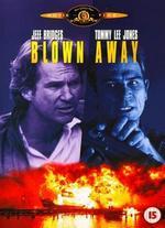 Blown Away - Stephen Hopkins