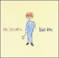 Blue Boy - Ron Sexsmith