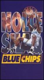 Blue Chips [Circuit City Exclusive] [Checkpoint]