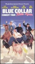 Blue Collar Comedy Tour Rides Again [Circuit City Exclusive] [Checkpoint]