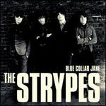 Blue Collar Jane