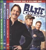 Blue Collar TV: Season 01