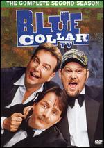 Blue Collar TV: The Complete Season 2 [2 Discs]
