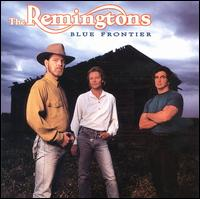 Blue Frontier - The Remingtons