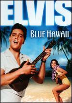 Blue Hawaii - Norman Taurog