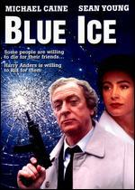 Blue Ice - Russell Mulcahy
