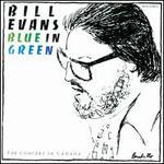 Blue in Green [Milestone]