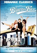 Blue in the Face - Paul Auster; Wayne Wang