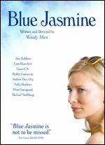 Blue Jasmine [Includes Digital Copy] - Woody Allen