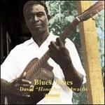 Blues Blues: December 10, 1975