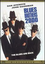 Blues Brothers 2000 [Collector's Edition]
