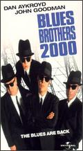 Blues Brothers 2000 - John Landis