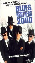 Blues Brothers 2000 - John Landis