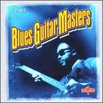 Blues Guitar Masters [Charly] - Various Artists