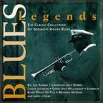Blues Legends, Vol. 2
