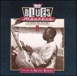 Blues Masters, Vol. 10: Blues Roots