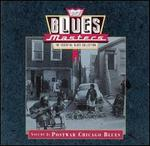 Blues Masters, Vol. 2: Postwar Chicago Blues
