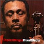 Blues & Roots