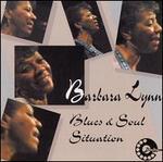 Blues & Soul Situation
