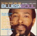 Blues & Soul, Vol. 3: 1972-1973