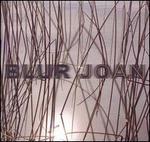 Blur Joan