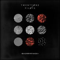 Blurryface [LP] - Twenty One Pilots