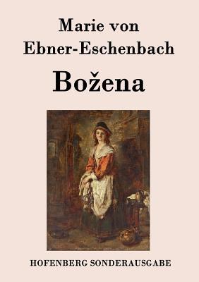Bo Ena - Marie Von Ebner-Eschenbach