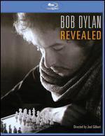 Bob Dylan: Revealed [Blu-ray]