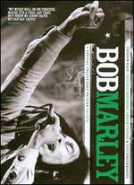 Bob Marley [WHE International]