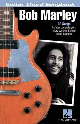 Bob Marley - Marley, Bob (Creator)