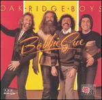 Bobbie Sue - The Oak Ridge Boys