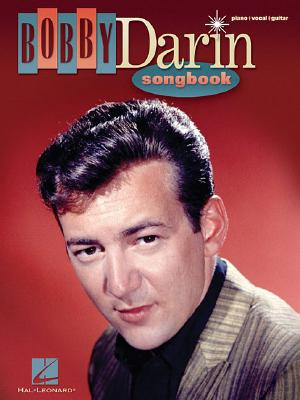 Bobby Darin Songbook - Hal Leonard Publishing Corporation (Creator)